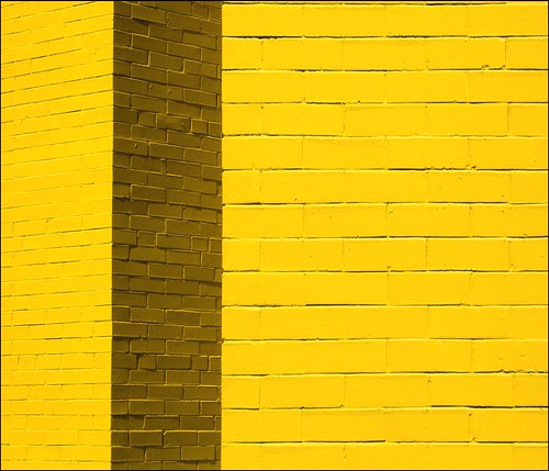 summer abstract color college pool yellow wall architecture composition contrast canon hearts geotagged eos rebel high nikon shiny flickr all bright vibrant bricks group competition 7d 1855mm minimalism gypsy tailor sanfransisco havarti bowdoin ransom xsi tiled williamscollege ruleofthirds canonrebels lockwood bitchesbrew tailer bareminimum 450d esanatha canoneosrebelxsi unusualviewsperspectives ministract jawdoc mm767cap winksplace maxiministract tailerransom thisisnotanalley tailorransom canoneoss