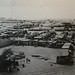 Small photo of Abu Dhabi before oil
