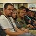 BrickCon 2009 - Day 2 - 029 by Yupa-sama