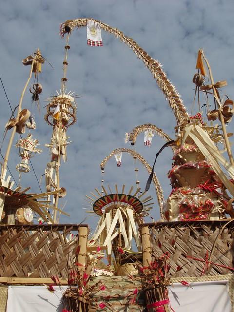 200907190472_temple-decoration