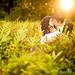 Keala & Brian Wedding by James Rubio