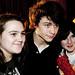 Elliot Minor @ Northumbria Students' Union, Newcastle by Matt Dinnery