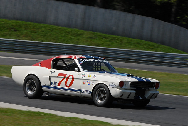 Ford Mustang 1963 A Vendre
