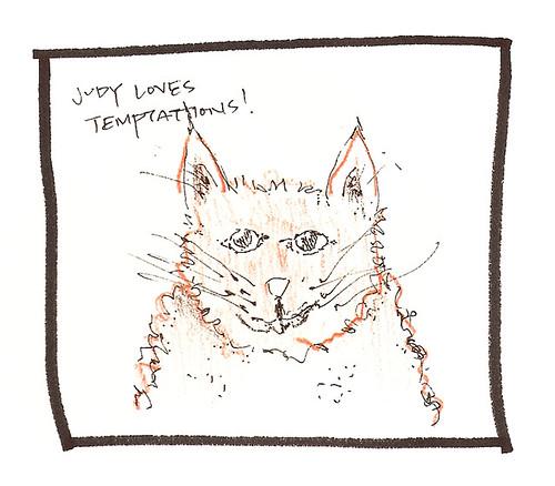 Judy6