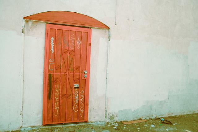 doorsimple