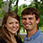 Sharon and Ryan Smith - @smithwedding1010 - Flickr