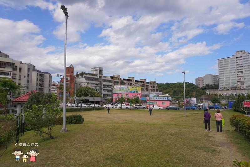 台北櫻花秘境 058