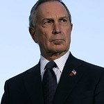 Michael Bloomberg: Investment Strategies