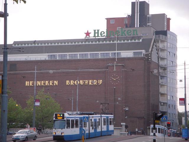 079 - Museumplein