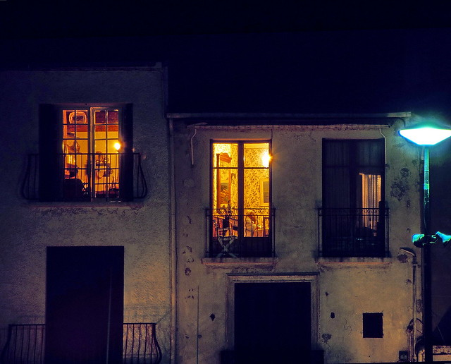 flickriver photoset 39 doors windows 39 by. Black Bedroom Furniture Sets. Home Design Ideas