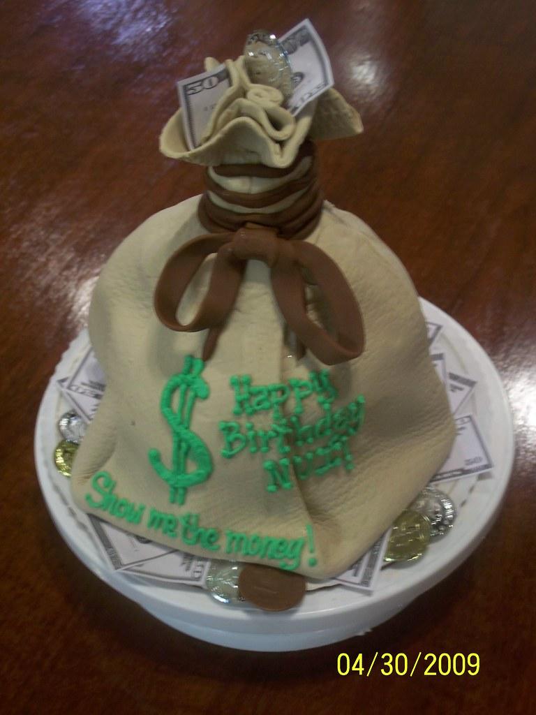 birthday cakes dallas tx annie s culinary creations