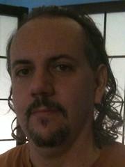 Movember Result