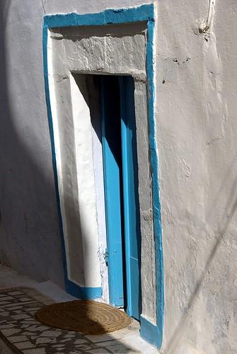 foto tunisia picture medina 风景 hammamet tunesien 图片 非洲 地中海 túnis 阿拉伯 阿拉比亚 突尼斯 风景图 阿拉比亚图片 阿拉比亚风景