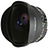 the Samyang 8mm f/3.5 Aspherical IF MC / Fish-eye fan group icon