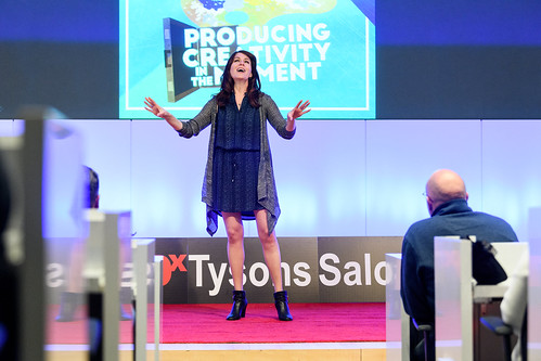 085-TedXTysons-salon-20170222