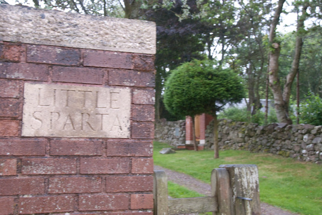 Little Sparta (117 of 119)