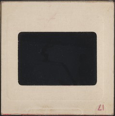 Kodak slide 2
