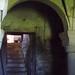 Grandecourt (Haute-Saône), la crypte  (9) ©roger joseph