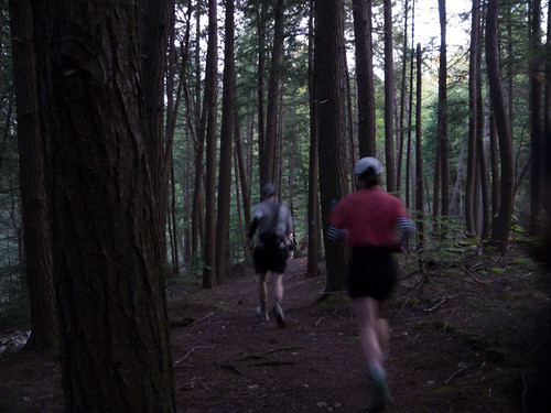 Haliburton Forest race (5)