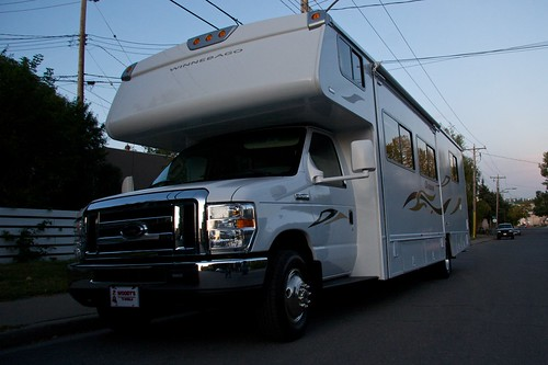 how much does it cost to rent an rv cost and price estimates. Black Bedroom Furniture Sets. Home Design Ideas