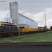 B69 North Fitzroy by michaelgreenhill