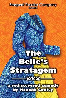 BelleStratagem