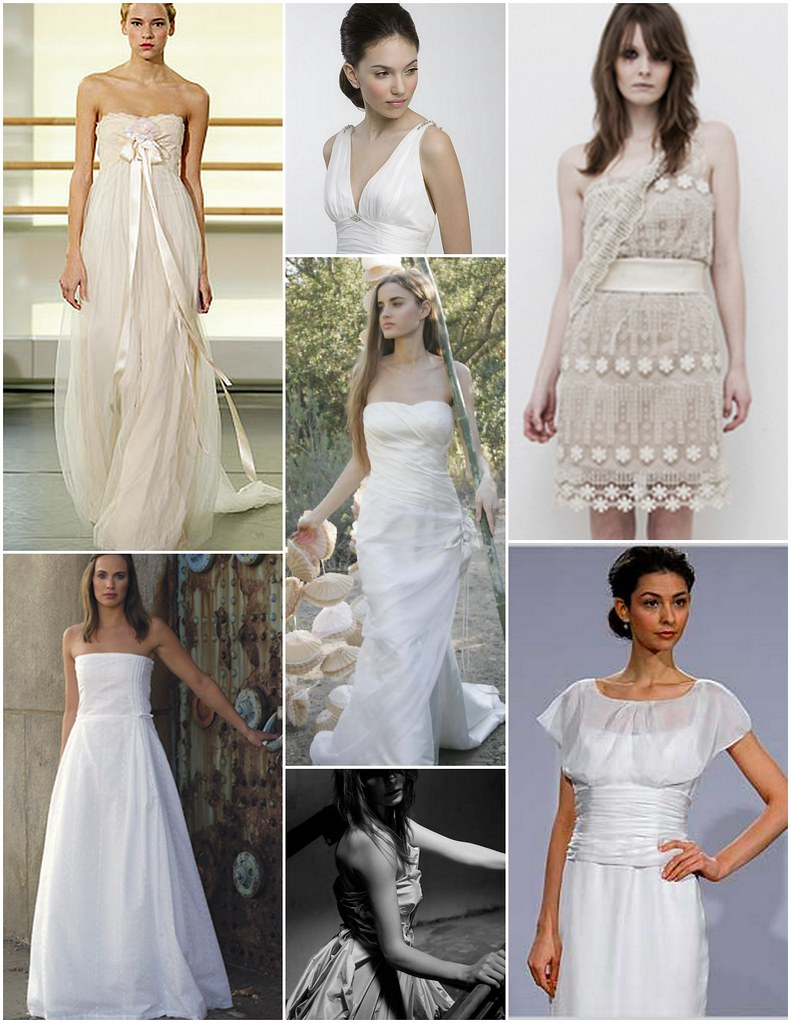 Formal dresses prom dresses and evening dresses wedding for Why preserve wedding dress