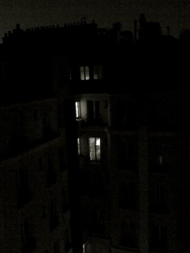La finestra sul cortile il blog di suibhne - La finestra sul cortile sciacca ...