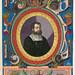 017-Fuggerorum et Fuggerarum imagines 1618-©Bayerische Staatsbibliothek