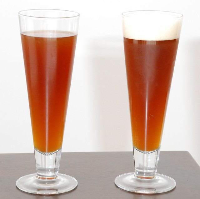 Beer Test 5