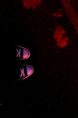 pink sunset converse chucks chucktaylors iphone