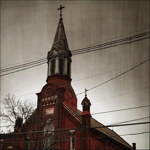 street church phoenix kentucky hill chestnut louisville academy convent ursuline 500x500