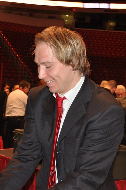 Header of Jussi
