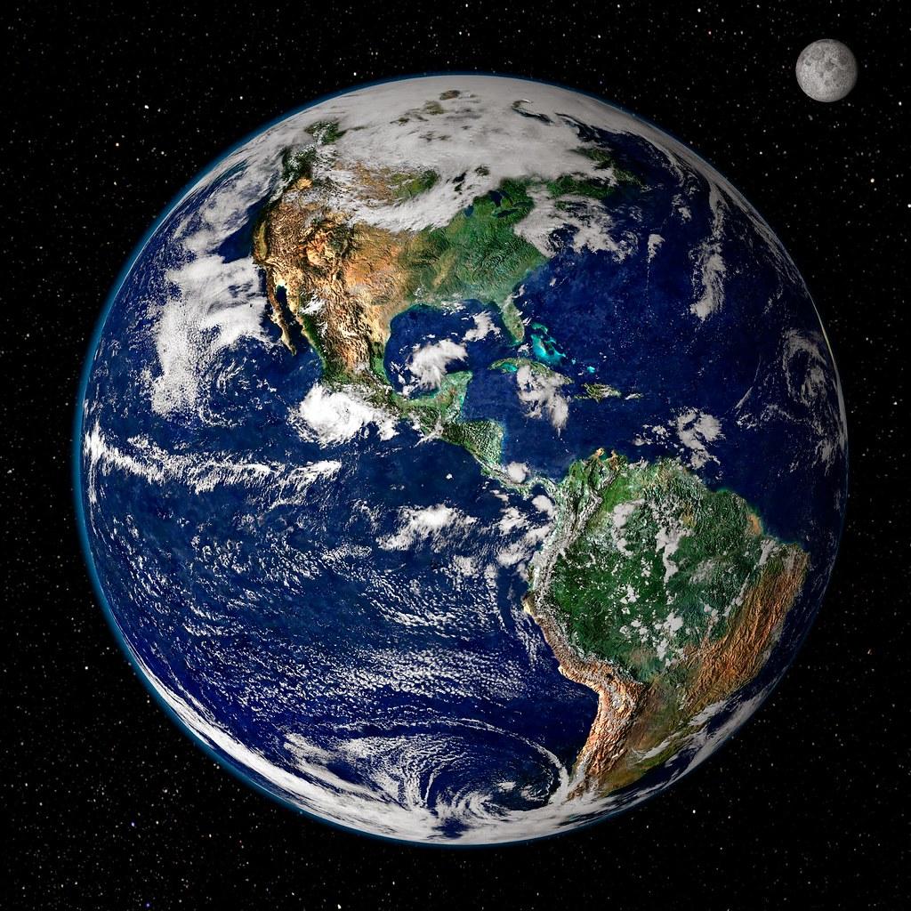 el-planeta-tierra-como-nunca-se-habia-visto