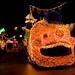 Disneyland August 2009 088