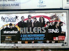 signage, poster, billboard, advertising,