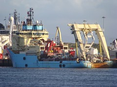port, vehicle, ship, research vessel, harbor, watercraft, boat, infrastructure,