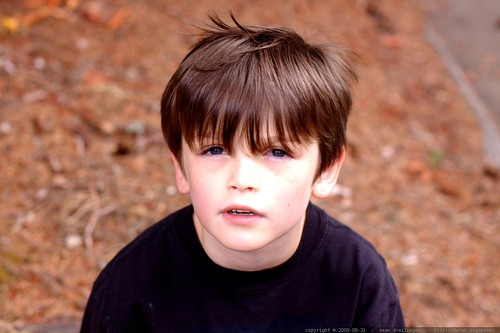 lake oswego, oregon, 2009-08-31, nick, boy,… _MG_4753