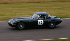 maserati 450s(0.0), open-wheel car(0.0), shelby daytona(0.0), jaguar xkss(0.0), convertible(0.0), race car(1.0), automobile(1.0), vehicle(1.0), performance car(1.0), automotive design(1.0), jaguar e-type(1.0), antique car(1.0), vintage car(1.0), land vehicle(1.0), sports car(1.0),