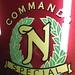 """1975 Norton Commando MKIII """"Special"""""""