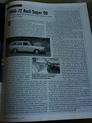AutoWeek - 12-02-96