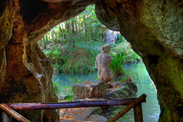 Flickr photo sharing - Reggia di caserta giardini ...