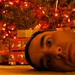 Feelin Xmassed by derekGavey