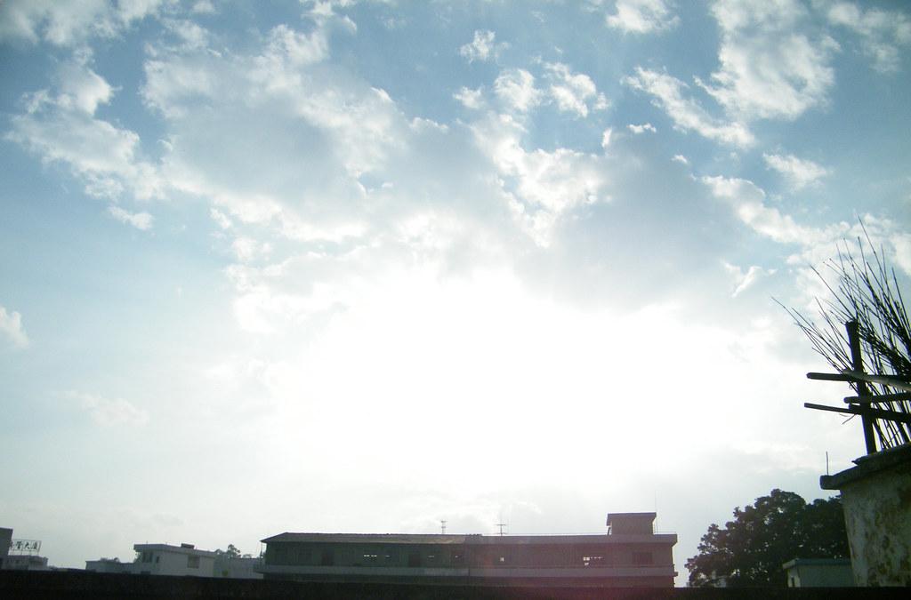 DSCF17492
