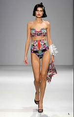 swimwear(0.0), clothing(1.0), runway(1.0), fashion(1.0), fashion design(1.0), fashion show(1.0), fashion model(1.0),