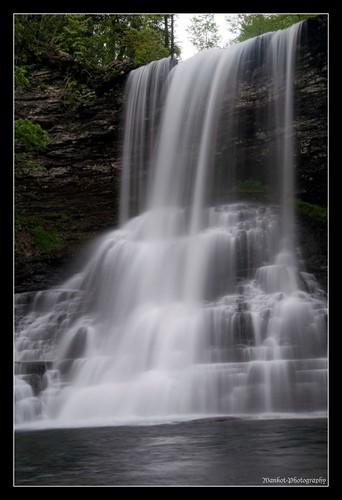 nature water river virginia n falls motionblur giles cascade vt virginiatech cascadefalls d90 jeffersonnationalforest gyawali blacksgurg mankotphotography gilescountry cascadefallsvirginia