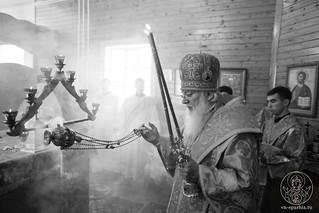 Божественная литургия  60