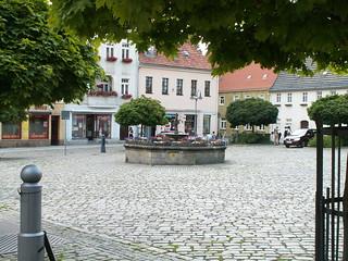 Wirtshaus am Pulsnitzer Markt 085