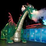 Disneyland August 2009 095