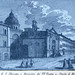 S. Silvestro al Quirinale
